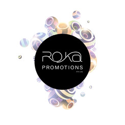 ROKA PROMOTIONS ©