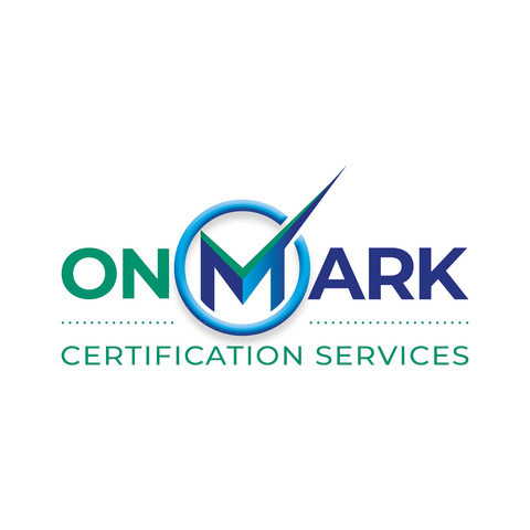 ON MARK CERTIFICATION SERVICES ©