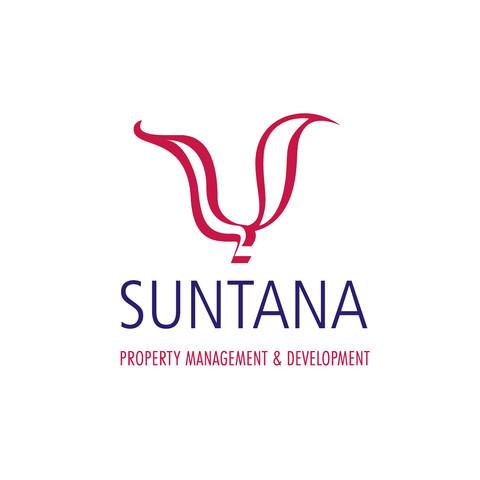SUNTANA PROPERTIES & DEVELOPMENT ©