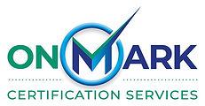 OnMark Logo small.jpg