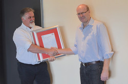 Sun Ace South Africa ISO certified