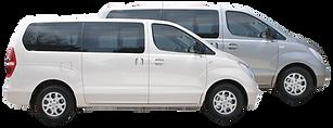 TT-vans-02.png