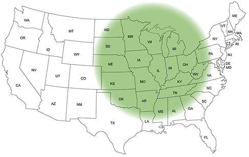 onmark-location-map-Oct-2020.jpg