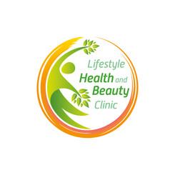 LIFESTYLE HEALTH & BEAUTY CLINIC ©