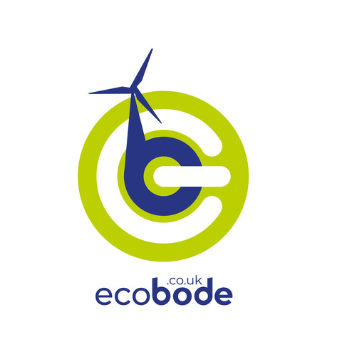 ECOBODE ELECTRICAL ©