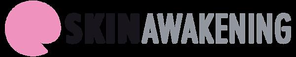 Skin-awakening-logo.png