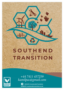 SOUTHEND IN TRANSITION