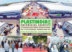Sun Ace PlastIndia 2018 02