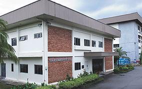 Sun Ace Kakoh (Pte.) Ltd., Singapore