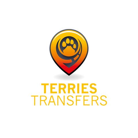 TERRIES TRANSFERS ©