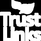 TrustLinks-logo-reverse-white-sqaure.png
