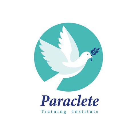 PARACLETE TRAINING INSTITUTE ©