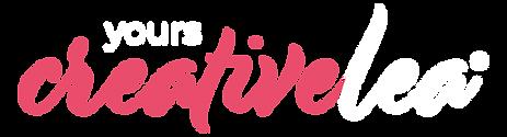 YC-logo-2021.png