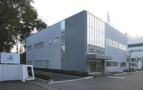 Sun Ace Corporation, Japan