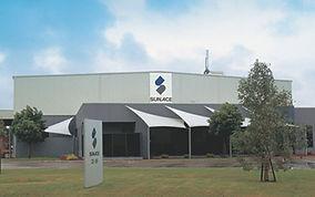 Sun Ace Australia Pty. Ltd., Dandenong