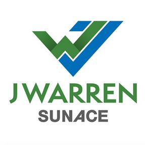 J-warren-sun-ace-mining-logo.png