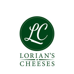 LORIAN'S CHEESES ©