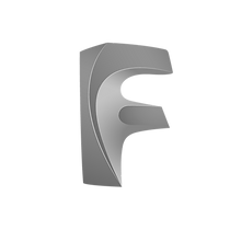 fusion360-5d76c87271_edited.png