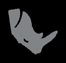 rhino3d-01.png