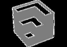 sketchup-symbol-logo-3d-computer-graphics-png-favpng-4HE67MmsYP3pb50P9H3EPtneN_edited_edited.png