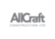 AllCraft-logo-grey60.png