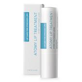 Lip Treatment - $10