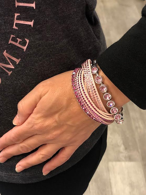 So Natural - Bracelet