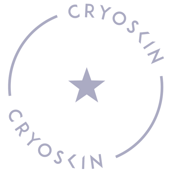Cryoskin%20Blue%20Roundall_edited.png