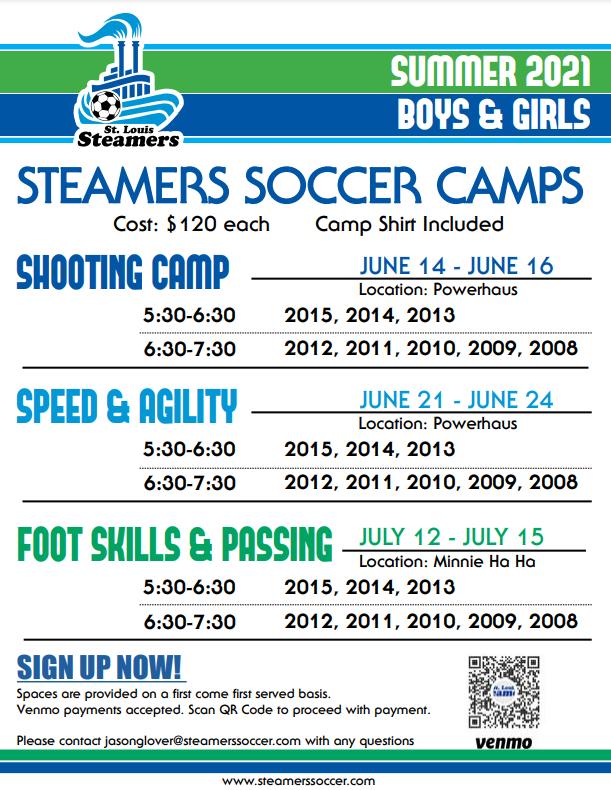 Steamer Soccer Camp.png