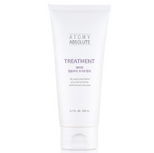 Atomy Absolute Treatment - $30