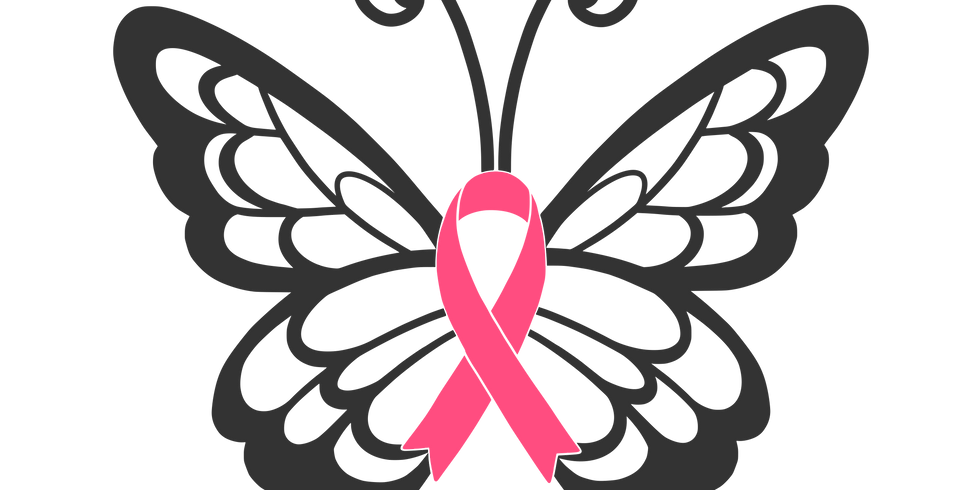 Breast Cancer Support Tattoos
