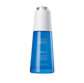 Absolute Ampoule - $62