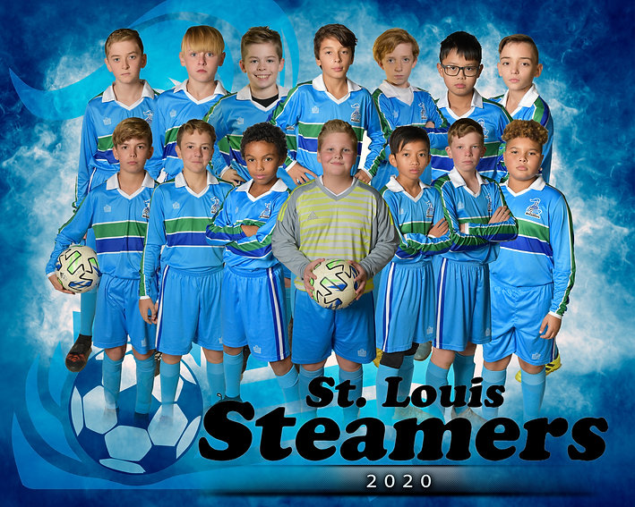 Spears 2008 Blue Team.jpg