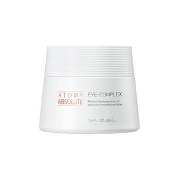 Absolute Eye Cream - $56