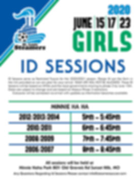 Girls_ID Session 2020.jpg