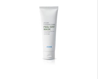 Peel-Off Mask - $18