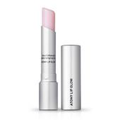 Atomy Lip Glow - $20