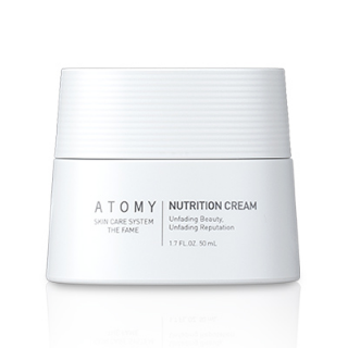 The Fame Nutrition Cream -$42
