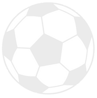 SOCCERBALL_edited_edited.png