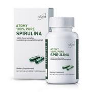 Atomy Pure Spirulina 100% - $43