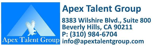 Resume Logo Beverly Hills (1).jpg