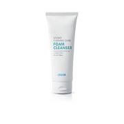 Foam Cleanser - $18
