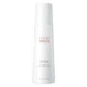 Absolute Lotion - $51