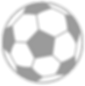 SOCCERBALL_edited.png