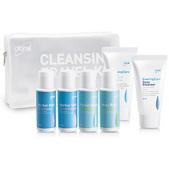 Travel Cleansing Kit -$31