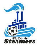 St Louis Steamers-PUCrest-2.63.jpg