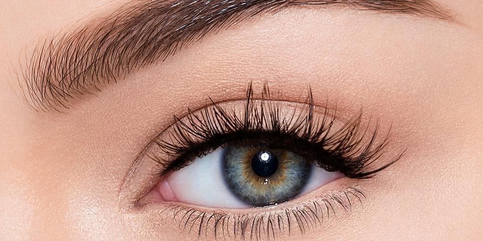 Eyebrow & Eyeliner Models NEEDED!