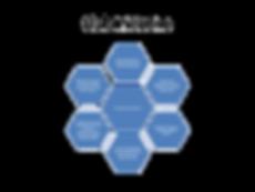 Steamersclubmodel2_edited.png