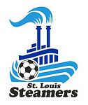St Louis Steamers-PUCrest-2.63.png