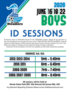 Boys_ID Session 2020.jpg